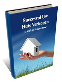 ebook succesvol uw huisverkopen